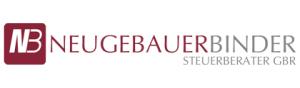 NB Steuerberatung Nürnberg