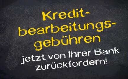 NB Steuerberatung Nürnberg - Neugebauer & Binder Steuerberater GbR