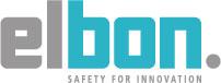 elbon_logo