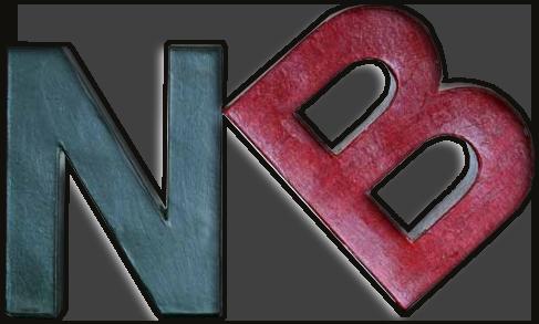 Service - NB Steuerberatung Nürnberg - Neugebauer & Binder Steuerberater GbR